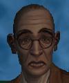 Mr. Matthews