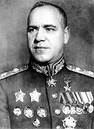 Younger Zabukulov