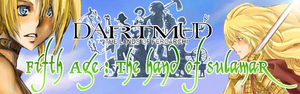 DartMUD title partial