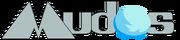MudOS Logo