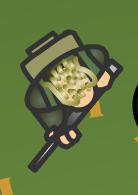 GermanSniper