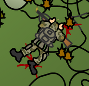 Fallschrimjager2