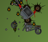Wreckage6