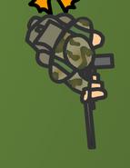 Fallschirm2