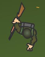 Panzergrenadier3