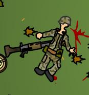 Fallschrimjager