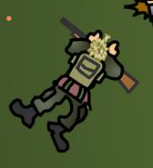 GermanSniper2