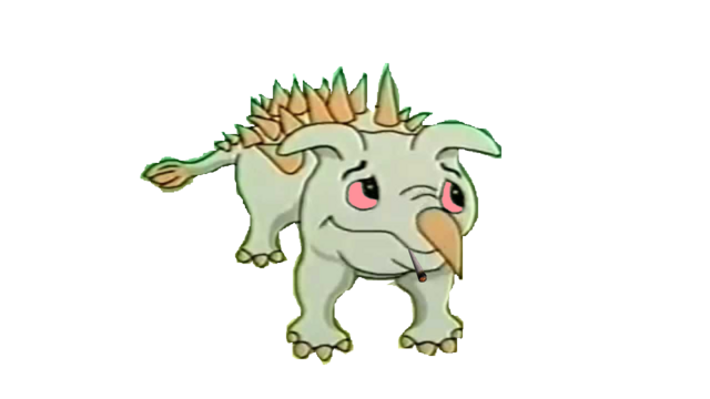 File:High Dino.png