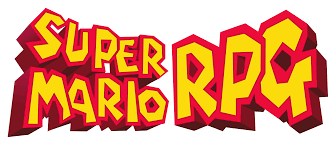 File:Thumbnail RPG.png