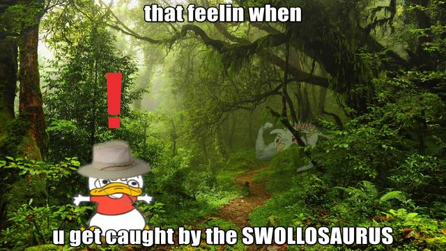 File:SwollasaurusThumbnail.png