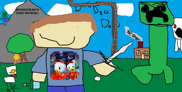 File:MinecraftinaNutshell3d0eb.png