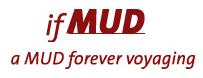 IfMUD Logo