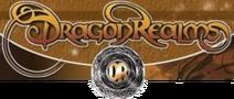 DragonRealms logo