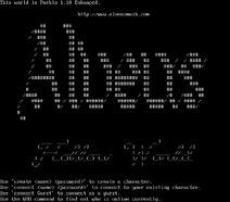 Alveusmushcom4201