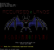 Accursedlandscom8000