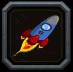 File:S rocket.png
