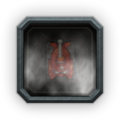 Smoke icon.png