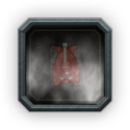 File:Smoke icon.png