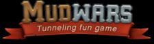 MudWars.io Wiki