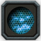 File:E shield.png