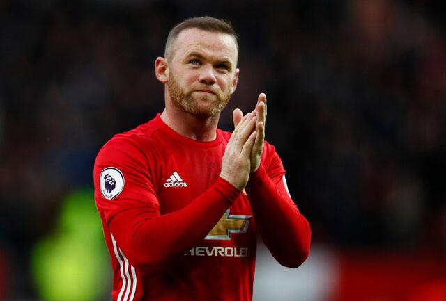 File:Rooney.jpg