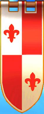 KnightFlag
