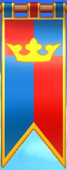 King Flag