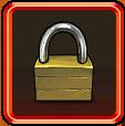 LockedPerk