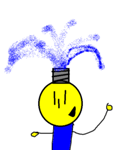 131px-Sprinker