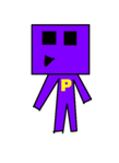 PurpleSaphire