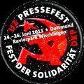German communist logo.jpg