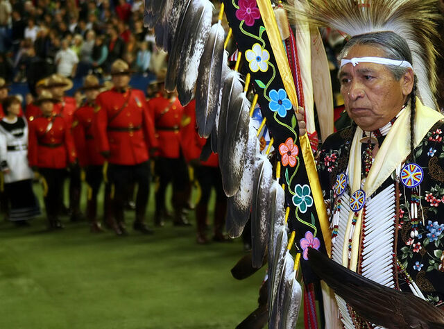 File:Canadian Aboriginal Festival.jpg