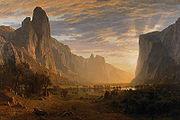 File:Bierstadt Looking Down Yosemite-Valley 1865.jpg