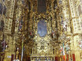 Altar Reyes Catedral Metropolitana.JPG