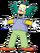 Krusty el Payaso