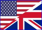 BDDM Inglaterra