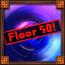 Trophy MS 13- Mugen Field 50th Floor