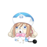 CPU Big Sis