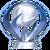 Platinum trophy
