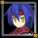 Assassin Fist small portrait