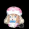CPU Little Sis