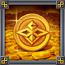 Mugen Souls Z Trophies Mugen Souls Wiki Fandom Powered