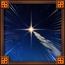 Trophy MS 39- Deep Space Flight! Go!