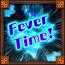 Trophy MS 33- Fever Time! Go, Go, Go!