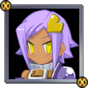 Noble Sword Master small portrait