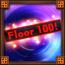 Trophy MS 14- Mugen Field 100th Floor