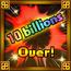 Trophy MS 49- 10,000,000,000 Damage!