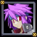 Sword Master small portrait