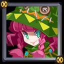 Seasoned Witch small portrait
