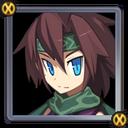 Novice Fighter small portrait